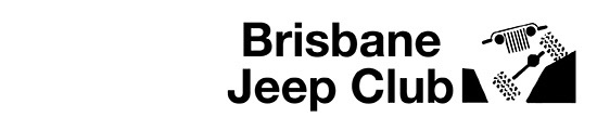 Brisbane Jeep Club Inc